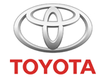008_toyota.png